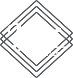Yard Athletics