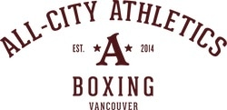 All-City Athletics Boxing