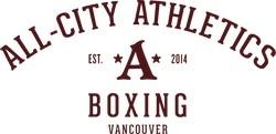 All-City Athletics Boxing
