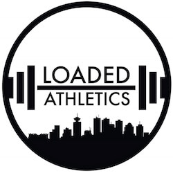 Loaded Athletics