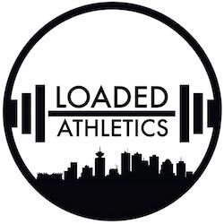 Loaded Athletics